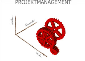 Projektmanagment TuM